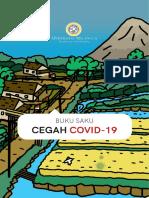 Buku Covid-19-UNAIR.pdf