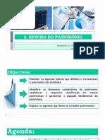 Aula%203%20-%20Património_eb8a2f01240823cca84443e481a3d67f.pdf