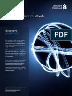 Standard Chartered - Global Market Outlook Feb 2020
