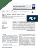 1-s2.0-S0959652616302426-main - copia.pdf
