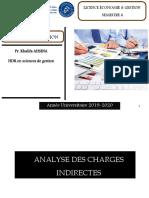 49dNq-Chapitre 1 Suite Analyse Des Charges Indirectes
