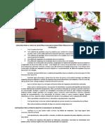 mpe-go-2019-mpe-go-secretario-auxiliar-prova.pdf