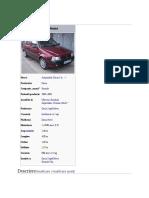 New Microsoft Word Document4.docx