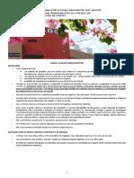 mpe-go-2019-mpe-go-auxiliar-administrativo-aparecida-de-goiania-prova.pdf
