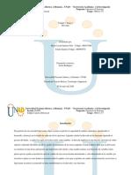 Trabajo grupal _ 100410_577  Calculo Diferencial.pdf