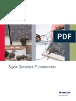Signal_Generator_Fundamentals-_Tektronix.pdf