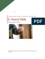 2_hand_skills