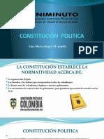 constitución politica.pptx