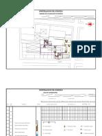 A2 REGISTROS EXPLORACION.pdf
