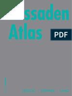 (Konstruktionsatlanten) Thomas Herzog, Roland Krippner, Werner Lang - Fassaden Atlas-Birkhäuser (2004)-1 (1).pdf
