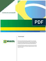 Manual Marca Brazil