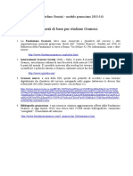Strumenti di base per studiare Gramsci_0 (1)