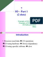 07-Chap05-IO-Part1-2slots (1).pptx