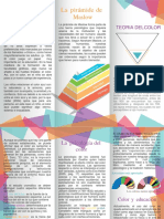 Folleto teotia del color .pdf