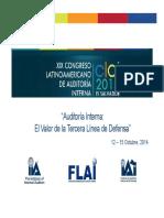 6.4. MJativa_Ecuador Factores críticos de éxito evaluacion Control Interno