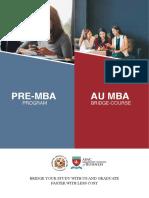 Pre-MBA.pdf