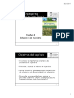 Eide_PPT_Capitulo_4.pdf