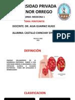 407607441-Peritonitis.pptx