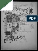 Funicolare_Montesanto