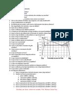 1- Questões para síntese do conhecimento_Materiais_Teoria (1)