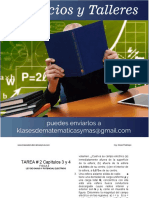 1 Ley de Gauss, Campo y potencial eléctrico. 16 ejercicios