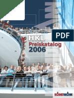 Preiskatalog_HKL_2006.pdf