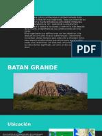 BATAN GRANDE.pptx