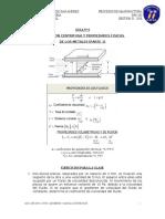 GUIA 4 VOLUMETRICAS.docx