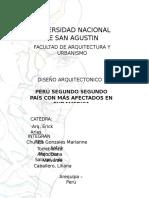 COVID PERU REFERENCIAR.docx