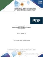 TFASE0_103380_InvestigacionIndividual.docx