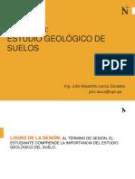 Sesion 08-Estudio-Geologico-de-Suelos-convertido