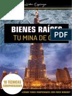 Bienes Raíces tu mina de oro.pdf