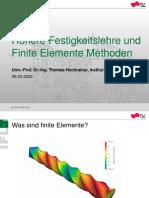 1. Einührung und Spannungstensor.pdf
