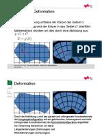 3. Deformation - Verzerrung.pdf