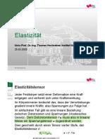 4. Elastizität.pdf