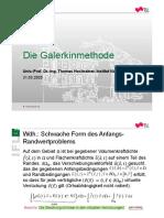 6. Galerkinmethode FE.pdf