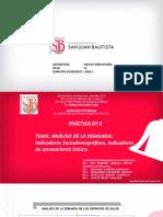 4 cuarta practica SC 2020-1BB2 (1) - copia (1)