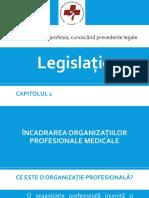 Suport de curs legislație.pdf