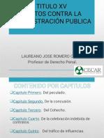DELITOS CONTRA LA ADMINISTRACION PUBLICA (1).pdf
