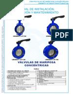 valvulas_de_mariposa_concentrica