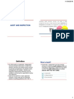 Week 12_Audit and Inspection.pdf