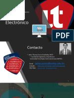 CapI_tulo_IV-_Creacio_n_de_un_sitio_web_de_comercio_electro_nico_-_copia.pptx.pptx