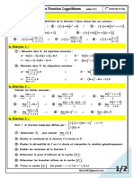 math 2bac log