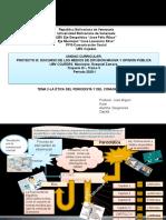 ETICA PERIODISTICA.pptx