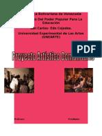 3.-PROYECTO-ARTISTICO-COMUNITARIO-I