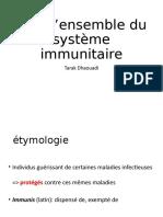 1-Vue-densemble-du-système-immunitaire.pptx