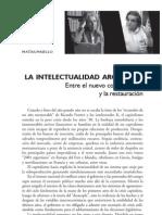 3_matias_intelectuales