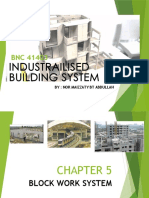 bnc41403-chapter5.pptx