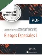 Gestion_de_Siniestros_NT1__Riesgos_Especiales_I