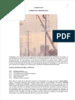 fdocuments.co_capitulo-27-corriente-y-resistencia